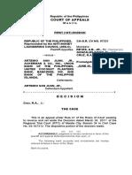 _UPLOADS_PDF_196_CV__97221_06262015