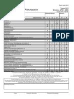 Tuono V4 R (Factory - aPRC - ABS) Wartungsplan (TY,TYA,TYB,TYE).pdf
