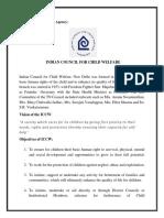 project fieldwork (1).docx