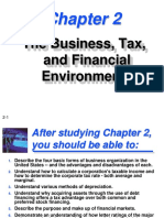 ch02Businesss tax.ppt