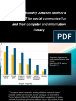 1. Information Communication Technology (Ict)_social Relationships
