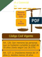 La-Persona-Menor-de-Edad-en-el-nuevo-codigo-civil-y-comercial-argentino.pdf