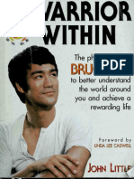 The Warrior Within - The Philosophies of Bruce Lee.pdf