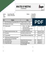 100303 MOM Management Mtng (HSE)