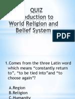 quiz religion.pptx
