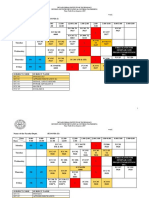 Master Time Table Ice (1)