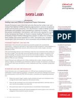 Oracle Primavera Lean Ds (1)