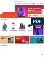 Online Shopping Site for Mobiles, Electronics, Furniture, Grocery, Lifestyle, Books & More. Best Offers!.pdf