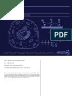 cells_complete.pdf