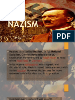 NAZISM-CONTEMP.pptx