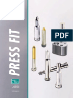 GB-PressFit.pdf