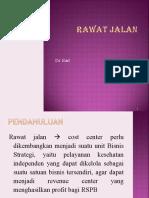 rawatjalanslideshare-131231050711-phpapp02