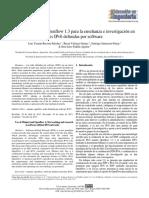 794-Texto del artículo-3854-1-10-20170806.pdf