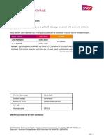 LYON_PART_DIEU-LILLE_EUROPE_24-09-19_BERNARD_CUISINIER_DAVID_RXWWMO_OF6Qzf6Cbvkr5HHskV5x.pdf