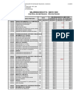01 Formato de Informe 01 Residente-Agosto