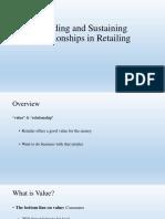 Retail Mgmt 3.pdf