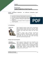 Perpajakan Internasional-Revisi