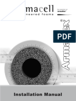 Installation_Guidelines-Armacell-Armaflex_Pipe_Sheets_and_Rolls.pdf