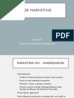 B2B - module4.pdf