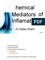 chemicalmediatorsofinflamation-121023005646-phpapp01