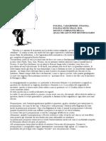 POLIZIA.doc