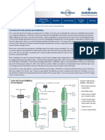 Articulo General Overview of Petroleum Refining Processes
