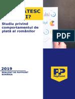 Raport_Studiu_PayPoint