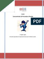 procedura penale. Argomenti vari.pdf