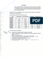 06 Investment (Answer Key)