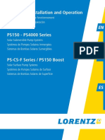 Lorentz_PS_Manual_en.pdf