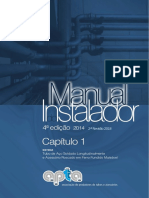 Manual do Instalado APTA - Tubagens.pdf