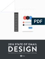 State_of_email_design.pdf