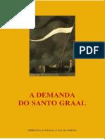 52341123-Demanda-Santo-Graal.pdf