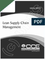 MDSL804D_lean_supply_chain_management.pdf