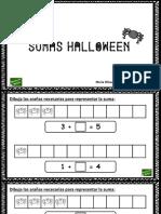 Sumas Halloween