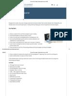 bowden pdf