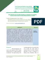 210-Original Article-1308-2-10-20190829 (1)