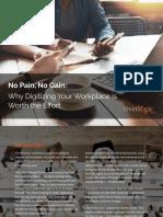 workplace.pdf