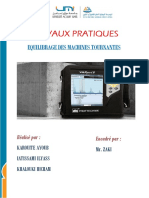 rapport-tp-1 (1)