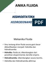 bahan kuliah fluida (2016).pdf