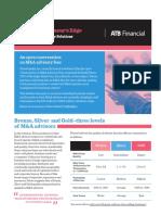 ATBEntrepreneursEdge_AdvisorFees