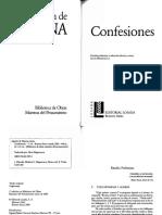 Agustín de Hipona, Silvia Magnavacca - Confesiones-Losada (2006).pdf