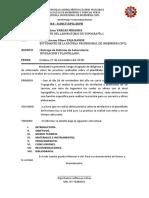 informe N° 07de laboratorio de topografia I