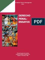 Estudios Jurídicos N° 13 TSJ.pdf