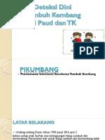 pikumbang