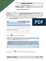 PUM-PM-PRM-064_Schedule Maintenance Plan KHI v1.0.doc