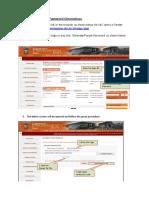 Usermanual e-Tender password generation Updated(1).pdf