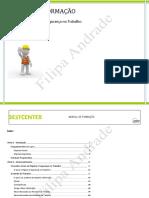 manualformcursohigieneeseguranafa-140227121455-phpapp01