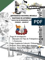 caratula LEGISLACION L T.docx