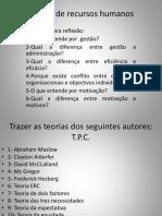 1-Gestão de recursos humanos.pptx